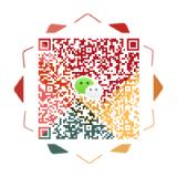 QQ图片20200604201451.png
